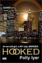 Hooked by Polly Iyer