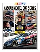 NASCAR NEXTEL Cup Series 2005 by NASCAR
