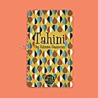 Tahini (Short Stack) by Adeena Sussman