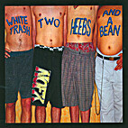 White Trash Two Heebs & A Bean by NOFX