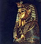 Echnaton, Nofretete, Tutanchamun -…