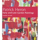 Patrick Heron Early and Late Garden…