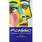 Picasso: Portrait of an Artist by Didier K.…