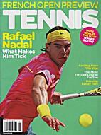 Tennis 2010-06 by Tennis Magazine