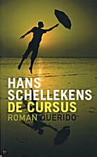 De cursus by Hans Schellekens