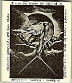 The centuries of Nostradamus by Frank Irwin