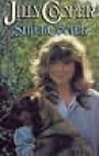 Supercooper by Jilly Cooper