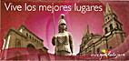 Vive los mejores lugares by GDL Gobierno…