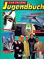 Das grosse Jugendbuch 1997/1998 by…