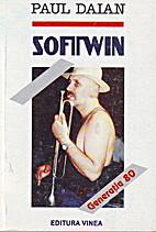 softwin by Paul Daian