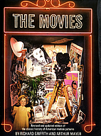 The Movies by Richard Griffith