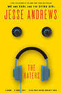 The Haters - Jesse Andrews