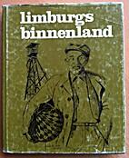 Limburgs Binnenland by De provincie