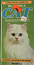 Practical Guide to Selecting a Cat by…