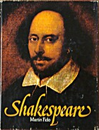 Shakespeare by Martin Fido