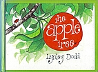 The Apple Tree by Lynley Dodd