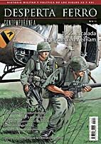 1965, escalada americana en Vietnam…