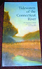 Tidewaters of the Connecticut River: An…