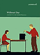 Without day : proposals for a new Scottish…
