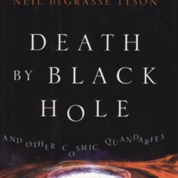 black hole death by neil - photo #12