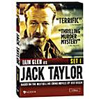 Jack Taylor: Set 1 by Jack Taylor