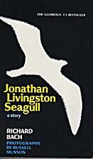 Jonathan Livingston Seagull [1973 film] by…