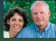 Author photo. plantdrivendesign.com