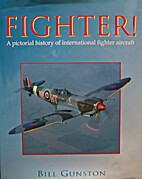 Fighter! A Pictorial History of…
