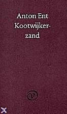 Kootwijkerzand by Anton Ent