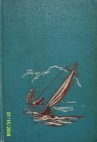 Sea Pup (Original Scholastic Title: Here,…