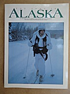 The Army in Alaska: The 1994 Installation…