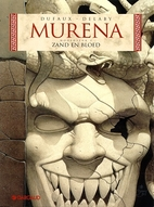 Murena, Chapitre II: De sable et de sang by…