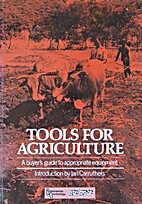 Tools for Agriculture: A Buyer's Guide to…