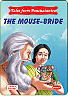 Tales from Panchatantra: The Mouse Bride