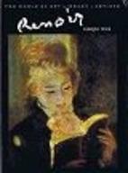 Renoir by Francois Fosca