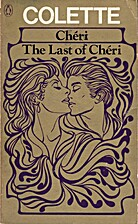 Cheri and the Last of Cheri by Sidonie…