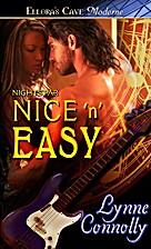 Nice 'n' Easy: 3 (Nightstar) by Lynne…