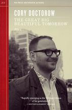 The Great Big Beautiful Tomorrow by Cory…