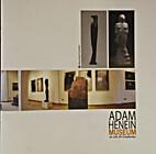 Adam Henein Museum- A Life of Creativity…