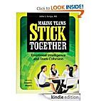 Making Teams Stick Together: Emotional…