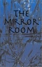 Mirror Room, The by J Li