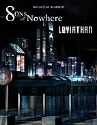 Sons of Nowhere: Leviathan by Marcel Pérez