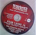 Fear Candy 78