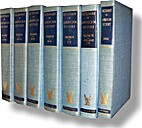 Dictionary of American history by James…