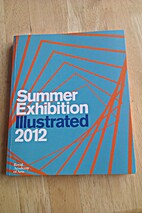 Summer Exhibition List of Works 2012 : The…