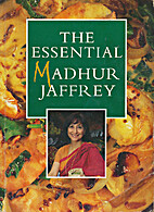 The Essential Madhur Jaffrey (Ebury…