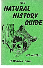 The Natural History Guide 4th Edition by H.…