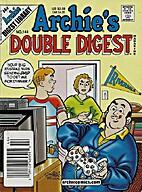Archie's Double Digest #144 by John L.…