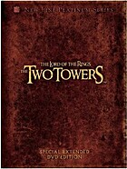 The Lord of the Rings: The Two Towers [film]…