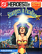 Strangers in Paradise: A Sourcebook and…